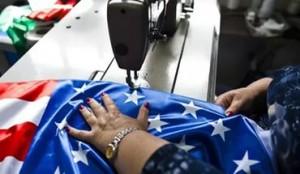 В США снижается рабочая сила