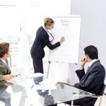 Разные виды бизнеса и их связь друг с другом