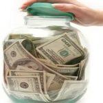 Какие бываюти виды счетов в банке для физических лиц