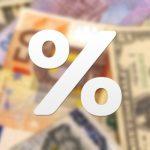 Обзор выгодных вкладов в банках Красноярска. Выберите самый высокий процент
