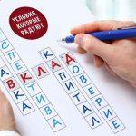 Выгодные процентные ставки по вкладам в банках Екатеринбурга