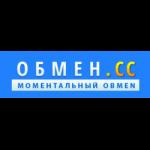 Obmen.cc – что необходимо о нем знать, как им воспользоваться? Отзывы постоянных клиентов: что они говорят и думают