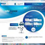 Обменник Wmchange.in.ua: заслуживает ли он доверия? Доступные обмену виды валют. Каковы отзывы клиентов?