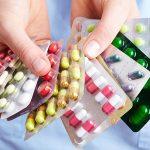 Список лекарственных препаратов, подлежащих налоговому вычету: как он формируется и как получить возврат потраченных денег
