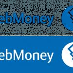 Электронный обменник webobmen.com: гарантии, правила использования, отзывы