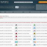 Обменник Expayer.ru: заслуживает ли он доверия? Доступные обмену виды валют. Каковы отзывы клиентов?