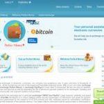 Обменник eCashMe.ru: заслуживает ли он доверия? Доступные обмену виды валют. Каковы отзывы клиентов?