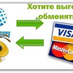 Вывод/пополнение WebMoney и обменник wmtaganrog.ru: основные возможности и отзывы посетителей