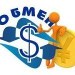 Простой обмен, лучший курс. Возможны ли такие показатели на официальном сайте обменника obmen24x7.com?