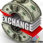 Электронный обменник и решение проблем с валютой: как пользоваться, какой выбрать