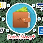 Правильный обмен титульных знаков WebMoney и казахского тенге на salewmz.kz