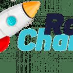 Обменник RocketChange.ru: заслуживает ли он доверия? Какие виды валют здесь можно обменять? Каковы отзывы клиентов?