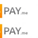 Онлайн-сервис по обмену валют: что он представляет собой и как пользоваться 24pay.me