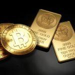 Обменник BTC-e2CryptoCheck.me: заслуживает ли он доверия? Доступные обмену виды валют. Каковы отзывы клиентов?