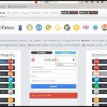 Самый выгодный обмен: сервис Changer.com. Какие виды валют здесь можно обменять? Что говорят клиенты?