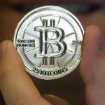 Обменник CryptoCheck2PM.me: заслуживает ли он доверия? Доступные обмену виды валют. Каковы отзывы клиентов?