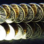 Обменник CryptoCheck2WM.me: заслуживает ли он доверия? Доступные обмену виды валют. Каковы отзывы клиентов?