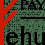 Обменник FehuPay.com: заслуживает ли он доверия? Доступные обмену виды валют. Каковы отзывы клиентов?