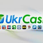 Надежный партнер по обмену: UkrCash.com. Знакомство с правилами использования