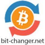 Обменник Bit-Changer.net: заслуживает ли он доверия? Обзор валют, с которыми работает сервис. Что говорят его клиенты?