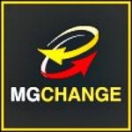 Обменник MgChange.com: заслуживает ли он доверия? Доступные обмену виды валют. Каковы отзывы клиентов?