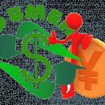 Обменный сервис ObmenOM: начало перевода одной валюты в другую