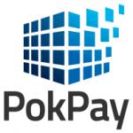 Обменник PokPay.com: заслуживает ли он доверия? Что думают клиенты о сервисе? Какие валюты здесь можно обменять?