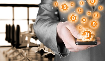 торговля валютой онлайн