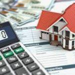 Возврат подоходного налога после приобретения квартиры