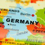 Соглашение России об избежании двойного налогообложения с Германией