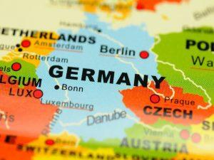 Россия германия двойное налогообложение