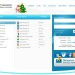 Обменник InChange.ru: заслуживает ли он доверия? Какие валюты здесь можно обменять. Что говорят клиенты сервиса?
