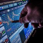 Аналитика для валютного рынка Форекс
