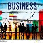Аспекты покупки готового ООО