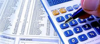 как рассчитать процентную ставку по кредиту