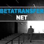 Обменник Betatransfer.net: заслуживает ли он доверия? Какие виды валют доступны для обмена? Что говорят пользователи?