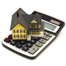 рассчитать кредит в сбербанке калькулятор онлайн в 2020 денежный на 5 лет онлайн калькулятор тинькофф банка