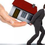 Программа господдержки ипотеки на 2018 год: назначение, преимущества, особенности оформления