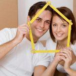 Возможности для приобретения квартиры молодым семьям с помощью социальной ипотеки