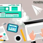 Обзор популярных бирж копирайтинга для новичков в Рунете: Etxt, Текст.ру и другие