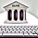 Как оформить ипотеку онлайн во все банки: особенности, порядок, преимущества