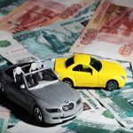С каких автомобилей следует платить налог на роскошь