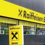 Рефинансирование ипотеки в Райффайзенбанке в 2018 году: особенности, порядок проведения и преимущества