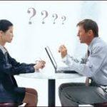 Какие вопросы задавать на собеседовании кандидату: о чем спрашивать, а о чём лучше умолчать