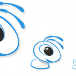 Вебмани Лайт: регистрация, вход в кошелек и особенности использования
