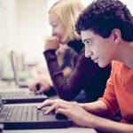 Обзор самых простых и действенных видов заработка в интернете без вложений для подростков