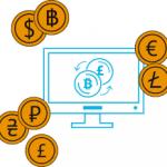 Обменник Qipri.com: заслуживает ли он доверия? Доступные обмену виды валют. Каковы отзывы клиентов?