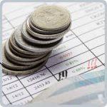 Местные налоги и сборы: особенности, порядок введения, классификация