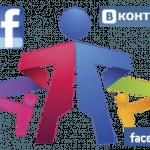 Контекстная реклама в социальных сетях: особенности, виды, преимущества