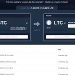 Обменник ShapeShift.io: заслуживает ли он доверия? Доступные обмену виды валют. Каковы отзывы клиентов?